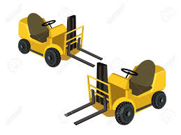 Illustration Of Two Warehouse Or Construction Forklift, Fork ... China Ce Certified Fully Powered 2 Ton Diesel Fork Truck Forklift Trucks New Used Uk Supplier Premier Lift Engine Nissan Samuk He15 Excalibur Service Handling Specialty Whosale Fork Truck Online Buy Best From Ah1058 Still R5015 1500kg Electric Forktruck Accident Stock Photos Hire And Sales In Essex Suffolk Updated Direct Acquires United Business Shd Logistics News Vestil Carriage Bumper