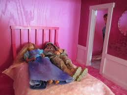 Barbie Living Room Set by Kruse U0027s Workshop Building For Barbie On A Budget