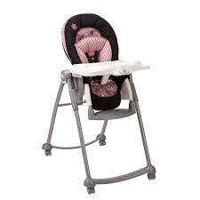 Safety 1st Nourish High Chair, Vintange Romance Safety 1st Adaptable 3position Lweight High Chair Adaptable Reverie 4999 Recline Grow 5stage Feeding Seat Baby With Tray Strong And Durable Plastic For Kidsplastic School Study Chairfeeding Kidsportable Kids 17 Overstock Gear 1stdisney Galaxy Portable Green Soft Dreams Travel Cot Babyhood Pink Safety Portable High Chair Alvffeecom Chairs Preciouslittleone Booster Seats At Kmart Hotels In Copley Square Boston