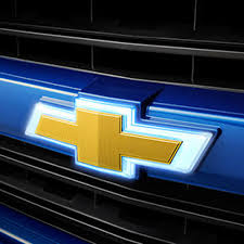 General Motors 84129740 Silverado Bowtie Grille Emblem Gold ... 173 Best Truck Stuff Images On Pinterest Chevy Girl Chevrolet Pink Camo Blem Country Pick Up 59 Truck Hood Emblem Bb Graphics The Wrap Pros Pin By Zeppyio 1983 1984 1985 1986 1987 Grille Dual Headlight Emblems Decals Lovely L1000 Shareofferco Louisville Dude Black Bow Tie From The Factory Silverado Vintage V8 Parts And Supply Co 1957 Hood First Drive 2016 Colorado Z71 Trail Boss Classic Industries Releases Oer For 197587 Trucks New 42015 Bowtie Tailgate