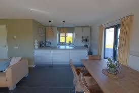 luxus villa mit spa sauna villa tzummarum