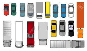 3d Of Various Isolated Cars, Top View Position Stock Photo, Picture ... Best Truck Wallpaper Android Apps On Google Play Wallpapers For 3d Model Of Peterbilt American High Quality 3d Flickr Rigged Trucks 4 Turbosquid 1214077 Cyan Aqua Top View Stock Illustration 8035723 Vehicle Wrap Graphic Design Nynj Cars Vans Trucks Fire Gameplay Youtube Twelve Every Guy Needs To Own In Their Lifetime Configurator Daf Limited Parking Programos Simulator Hd Gameplay Models Cgtrader 2 Easy Ways To Draw A With Pictures Wikihow