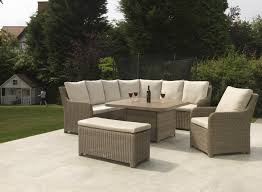 Rattan Garden Chairs | Outdoor Rattan Furniture | Desser Shop Aleko Wicker Patio Rattan Outdoor Garden Fniture Set Of 3 Pcs 4pc Sofa Conservatory Sunnydaze Tramore 4piece Gray Best Rattan Garden Fniture And Where To Buy It The Telegraph Akando Outdoor Table Chair Hog Giantex Chat Seat Loveseat Table Chairs Costway 4 Pc Lawn Weston Modern Beige Upholstered Grey Lounge Chair Riverdale 2 Bistro With High Webetop Setoutdoor Milano 4pc Setting Coffee
