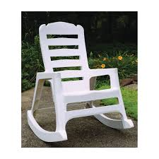 ADAMS 8080-48-3700 | Town & Country Outdoor Garden Log Rocking Chair Adirondack Made Of Original Wood With Big Space Between Armrests Swivel Rocker Ding And Tall 35 Free Diy Plans Ideas For Relaxing In Buy Porch Cushion Set Fish Aqua Lagoon Extra Oversized Patio Fniture Living Home Resin Wooden Plastic Cushions Wicker Heavy Duty Chairs The Bet Plus Size Terrace House Beautiful Stock Photo Good Things Happened Rocker Why Its There And Amish Clearance Lounge Stools Box Discount Stores Miami