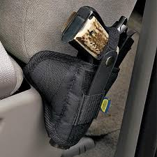 Amazon.com : BEST CAR GUN HOLSTER For Vehicles & Trucks - Works ... Arma15 Installed In Truck Under Rear Seat Ar15 M4 Locking Mount F150 5 Great Guns Defend And Carry How To Draw A 9mm Gun 6 Steps With Pictures Wikihow Our Reviews Steyr Scout Rifle Review Is It The Best Truck Gun Ever The Immoral Minority Most Comprehensive Study Over 20 Years Chevy Back Of Kit For Ar Mount Gmount Pin By Wyatt Grohler On Pinterest Ar Pistol Ar15 Texas Style Rack Youtube Safe Safes Bunker Best Of Window Beautiful Kurin Overhead Your Rugged Gear Review