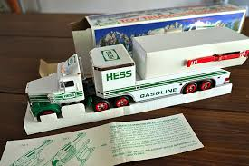 Amazon.com: 1995 Hess Toy Truck And Helicopter: Toys & Games Hess Custom Hot Wheels Diecast Cars And Trucks Gas Station Toy Oil Toys Values Descriptions 2006 Truck Helicopter Operating 13 Similar Items Speedway Vintage Holiday On Behance Collection With 1966 Tanker Miniature 18 Wheeler Racer Ebay Hess Youtube 2012 Rescue Video Review 5 H X 16 W 4 L For Sale Wildwood Antique Malls