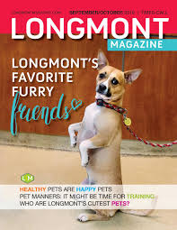 Longmont Magazine September/October 2016 By Prairie Mountain Media ... Rattlesnake Hike On Rabbit Mountain Near Lgmont Co 2016 Youtube New And Used Trucks For Sale Cmialucktradercom Rocky Truck Centers 247 Roadside Service The Beer Less Traveled A Bucket Trucks High Students Walk Out To Protest Trump Timescall 2000 Intertional 4900 For In Colorado Marketbook 2512 Sunset Dr 80501 Trulia Best Image Kusaboshicom 2004 Altec Dm47t Mounted On Freightliner Business Class M2 106
