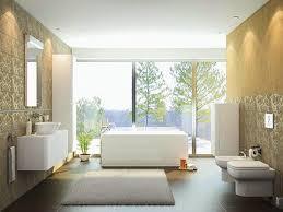 neuinstallation sanitäreinrichtung design planung bad