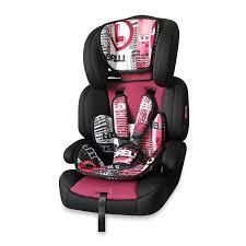 siege auto bebe groupe 123 siège auto bébé groupe 1 2 3 9 36kg junior premium lorelli