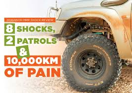DOBINSON MRR SHOCK REVIEW: 8 SHOCKS, 2 PATROLS & 10,000KM OF PAIN ... 52017 F150 4wd Eibach Pro Truck Sport Shock Strut Leveling Kit Zone Offroad 4 Suspension Lift W Shocks Monster Tuning Rc Truck Stop Work Horse Upgrade Wheel Tire And Installation November 52018 Bilstein 5100 Adjustable F1504wd 2018 Chevrolet Silverado 1500 Indepth Model Review Car Driver The Best Absorbers Cars Trucks Suvs New Ford Photo Image Gallery Dee Zee Dz43204 Tailgate Assist F02015 Current Colorado Zr2 2019 Ram Offers Higher Payload Offroad Package