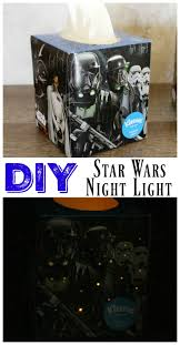 Lava Lamp Cloudy After Shipping by Best 25 Star Wars Night Light Ideas On Pinterest Star Wars Lamp