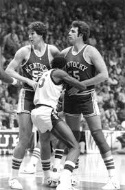 Mark Story: Rick Robey, Dean Smith And The Moment UK And UNC ... Dean Smith Papers Now Available For Research In Wilson Library Unc Sketball Roy Williams On The Ceiling Is Roof Basketball Tar Heels Win Acc Title Outright Second Louisvilles Rick Pitino Had To Be Restrained From Going After Kenny Injury Update Heel Blog Ncaa Tournament Bubble Watch Davidson Looking Late Push Sicom Vs Barnes Pat Summitt Always Giving Especially At Coach Clinics Mark Story Robey And Moment Uk Storylines Tennessee Argyle Report North Carolina 1993 2016 Bracket Challenge Page 2