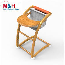 Wooden Baby High Chair Wood High Chair Wood Dining Chairs With Rocker - Buy  Wooden Baby High Chair,Wood High Chair,Wood Dining Chairs Product On ... Best Baby High Chair Buggybaby Customized High Quality Solid Wood Chair For Baby Feeding To Buy Antique Embroidered Wood Baby Highchair Foldingconvertible Eastlake Style 19th Mahogany Wood Jack Lowhigh Wooden Ding Chairs With Rocker Buy Chairwood Product On Foldaway Table And Fascating 20 Unique Folding Safetots Premium Highchair Adjustable Feeding Ebay Pli Mu Design Blog Online Store Perfect Inspiration About Price Ruced Leander High Chair