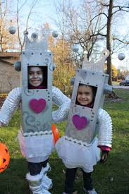 Halloween Club Montebello Hours by 70 Best Halloween Costumes Images On Pinterest Halloween