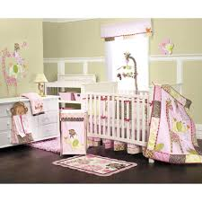 Carter's Nursery Set - Jungle Jill   Molly's World   Pinterest ... Townsend Barn Nursery Poulshot Devizes Home Facebook Big Sky Broker Listings 204 Best Rooms Images On Pinterest Ideas Babies Best 25 Pictures Country Barns Beauty The Lily Tennessee Venue Report Things To Do In Tn Near Cades Cove Smokies Posts 773 Succulent Ideas From Chattanooga 13 Fields Of Lilies That Remind You