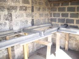 faire une cuisine construction cuisine d ete exterieure homewreckr co