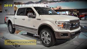 Hybrid Pickup Truck | New Car Release Date 2019 2020 2018 Honda Ridgeline Price Trims Options Specs Photos Reviews Best Pickup Truck Consumer Reports Video New Pickup Truck Reviews Coming To What Car Drivecouk The Latest Ssayong Musso Reviewed Design Chevy Models 2013 Chevrolet Silverado 2019 Audi And Release Date With A8 Prices Dodge Ram 1500 Diesel Of Cant Afford Fullsize Edmunds Compares 5 Midsize Trucks Top 20 Most Popular Cargo Carriers For The 2015 Resource