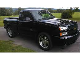 2005 Chevrolet Silverado Joe Gibbs Edition For Sale | ClassicCars ... 2005 Chevrolet Silverado 1500 79623 A Express Auto Sales Inc Chevy Used Cars Lodi Shell Morehead All Vehicles For Sale 2500hd Photos Informations Articles For Sale Chevrolet Avalanche Lt 1 Owner Stk P6160a Www 2500hd Sale In Spearfish Sd 57783 Indexhtml Silverado1500 F Mn 2gcekt251361544 Military Trucks From The Dodge Wc To Gm Lssv Photo Image Gallery Dynewal Crew Cab Specs Lifted Wide Tires Pr1406 Buy 3500 Overview Cargurus
