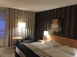 rheinromantik im maritim hotel königswinter