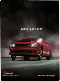 Red Cars And Tough Tires Drive The Most Recalled Ads In Automotive ... Fca Gets The Green Light To Sell 2017 Ram 1500 Ecodiesel Trucks Stretch Marks Not Pregnant Stock Photos The Fixer My Nissan Navara Pickup Snapped In Half Updated Recalls 181000 For Overheating Brake Transmission Shift Truck Balls Payback Page 2 Offtopic Gmtruckscom Uc Cooperative Extension Agricultural Experiment Station Red Cars And Tough Tires Drive Most Recalled Ads Automotive Carstrucks With Tticles General Banter We Are Music Politics Daily Omnivore 68 Truck Show Podcast By Jay Lightning Tilles Sean Holman On Tow Go Ham 23 Towed People Crazy Youtube