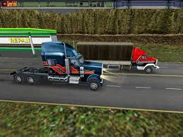 Hard Truck 2 King Of The Road - 100% Free Download | GamesLay Euro Truck Simulator 2 Free Download Ocean Of Games Top 5 Best Driving For Android And American Euro Truck Simulator 21 48 Updateancient Full Game Free Pc V13016s 56 Dlcs Mazbronnet Italia Free Download Crackedgamesorg Pro Apk Apps Medium Driver On Google Play Gameplay Steam Farming 3d Simulation Game For