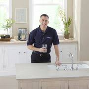 Picha Funeral Home Appliances & Repair Elroy WI Phone