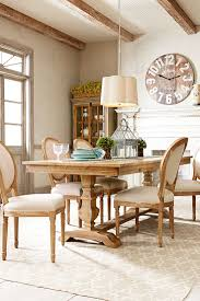 Light Airy Looks With Natural Tones And Textures Are Trending This Year Pier 1s