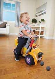 Little Tikes Big Dog Truck Ride On Only $27.72, Down From $49.99 ... Little Tikes Princess Cozy Truck Rideon 689991011563 Ebay Ride Rescue Coupe Easy Rider Review Giveaway Closed Simply Always Mommy A Kids Truck With The Durability Of Amazoncom Blue And Pink Walmartcom Dirt Diggers 2in1 Dump Deluxe Roadster Tikes Ride On Dump Lookup Beforebuying