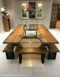 20 best dining room furniture for your home dining