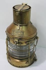 91 best antique ship lanterns images on pinterest lanterns