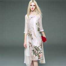online buy wholesale white chinese dress from china white chinese