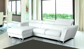 Pottery Barn Living Room Gallery by Pottery Barn Basic Sectional Dimensions Slipcover Sale Sofa Bed