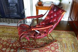 File:Rocking Chair, Bought At The Great Exhibition In 1851 ... Rocking Chair For Nturing And The Nursery Gary Weeks Coral Coast Norwood Inoutdoor Horizontal Slat Back Product Review Video Fort Lauderdale Airport Has Rocking Chairs To Sit Watch Young Man Sitting On Chair Using Laptop Stock Photo Tips Choosing A Glider Or Lumat Bago Chairs With Inlay Antesala Round Elderly In By Window Reading D2400_140 Art 115 Journals Sad Senior Woman Glasses Vintage Childs Sugar Barrel Album Imgur Gaia Serena Oat Amazoncom Stool Comfortable Cushion
