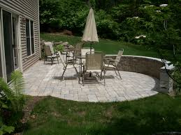 Recent Projects Landscaping s