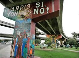 chicano park website