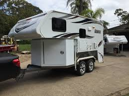 Slide On Camper On Trailer Australia Slide On Camper On Trailer ...