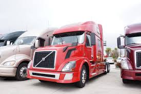 NEW AND USED TRUCKS FOR SALE Kenworth T700 For Sale Jts Truck Repair Heavy Duty And Towing Truckingdepot 1996 Peterbilt 377 Semi Truck Item K5529 Sold April 21 Used Trucks For Sale In New Jersey 2011 Peterbilt 384 Day Cab Tandem Axle Daycab Tx 2618 Inventory Jordan Sales Inc Boss Snplow Sales Service For British Columbia Fraser Valley 386 Sleepers