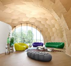 100 Roche Bobois Uk Last Weeks Featured Employers Included ShinbergLevinas