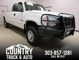Used Cars For Sale Fort Lupton CO 80621 Country Truck & Auto 2017 Chevrolet Silverado 2500 Hd High Country Truck Youtube 2019 New 3500hd 4wd Crew Cab 1677 High Country What Is The The Daily Drive Consumer Country Truck Pick Up Cowboy Farm Stock Video Footage First Review 20chevysilveradohdhighcountrythumb Fast Lane Blue 1966 Gmc Pickup In With Lights On A Warrenton Dealer And New Car Girl Old Truckburnout Watch This Music Arrives At Mecum Auction Dallas Business Wire Auto Countrytruckaut Twitter