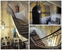 chambre d hote marseille vieux port marseille chambre d hôtes secrète travel style