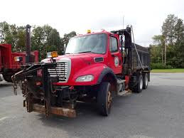 Plow/sander | Specialty Work Trucks | Trucks For Sale 19 2005 Okosh Front Mixer Cat12 Triaxle Cement Trucks Inc Salem Trucking Dump Caterpillar Bangshiftcom 1950 W212 Truck For Sale On Ebay Powerful Military Vehicles Civilians Can Own Machine 1998 Kosh Ff2346 Cab Chassis For Sale Auction Or Lease 1979 M911 Brandywine Equipment Joint Light Tactical Vehicle Wikipedia 1985 As32p19a Fire Lamar Co 7027 2 Ism Engine