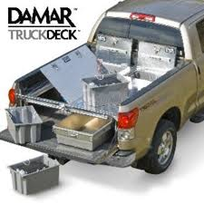 Secure Your Pickup Truck Cargo New Chevy And Used Car Dealer In Ankeny Ia Karl Chevrolet Rayside Truck Trailer Products 2017 Ford Fseries Super Duty Cargo Space Storage Review The Evolution Of Design 24 Best Bed Tonneau Covers 12 Trusted Brands Nov2018 Transport Equipment Stock Reading Service Bodies Trivan Body 2018 Ram 5500 Regular Cab Dump For Sale Pa Sl Service Body Ntea Youtube Parts Ewillys Page 3