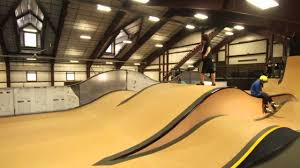 2013 Woodward: Staff Barn Session (Snowboard) - YouTube Rocco At Woodward Copper Youtube Mountain Family Ski Trip Momtrends Woodwardatcopper_snowflexintofoam Photo 625 Powder Magazine Best Trampoline Park Ever Day Sessions Barn Colorado Us Streetboarder Action Sports The Photos Colorados Biggest Secret Mag Bash X Basics Presentation High Fives August Event Extravaganza