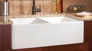 Double Farmhouse Sink Ikea by Sink Farm Style Sink Awe Inspiring U201a Glamorous U201a Favorite