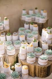 105 Creative Succulent Wedding Decor Ideas