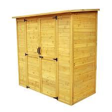 large outdoor storage sheds styles pixelmari com