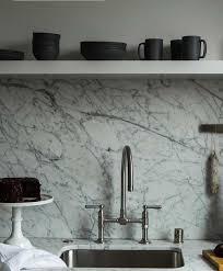 140 Best Kuhinje Kitchens Images On Pinterest