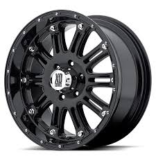 19992019 F250 F350 XD 795 20x9 Gloss Black Hoss Wheel 18mm Amazoncom American Racing Outlaw Ii Ar62 Machined Wheel With Clear 35 Inch Tires Ford Truck Enthusiasts Forums 2015 Chevy 26 Dcenti Dw29 Wheels Youtube Inside 16 Forged Guide For 8lug Moto Metal Mo951 Socal Custom Off Road And Rims By Tuff A2i Ar172 Baja Polished 16x8 8x65 0mm 8 Inch Black Silverado Tahoe Suburban 6 Lug 160211 Gmc Alcoa X Alinum Front Buy Armory Black Rhino Want Bigger On Your 2014 1500