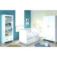couleur chambre bébé garçon couleur chambre garcon chambre bebe bleue et grise couleur chambre
