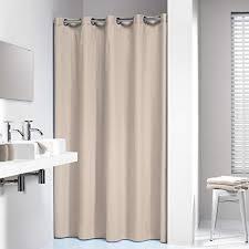 3d vorhänge druck muster wasserdicht polyester
